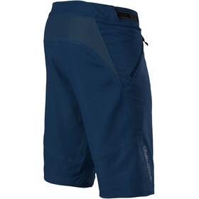 Troy Lee Designs Skyline Shell Shorts Men navy